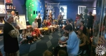 """Выставка традиционных кукол """"Материнский оберег"""" (Лётиной З.Н.). Детский музей, Полоцк,  2017 г."""