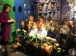 """Выставка """"Рептилиум понарошку"""". Детский музей, Полоцк. 2018 г."""