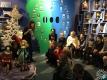 Поговорим об авторской кукле. Детский музей. г. Полоцк, 2017 г.